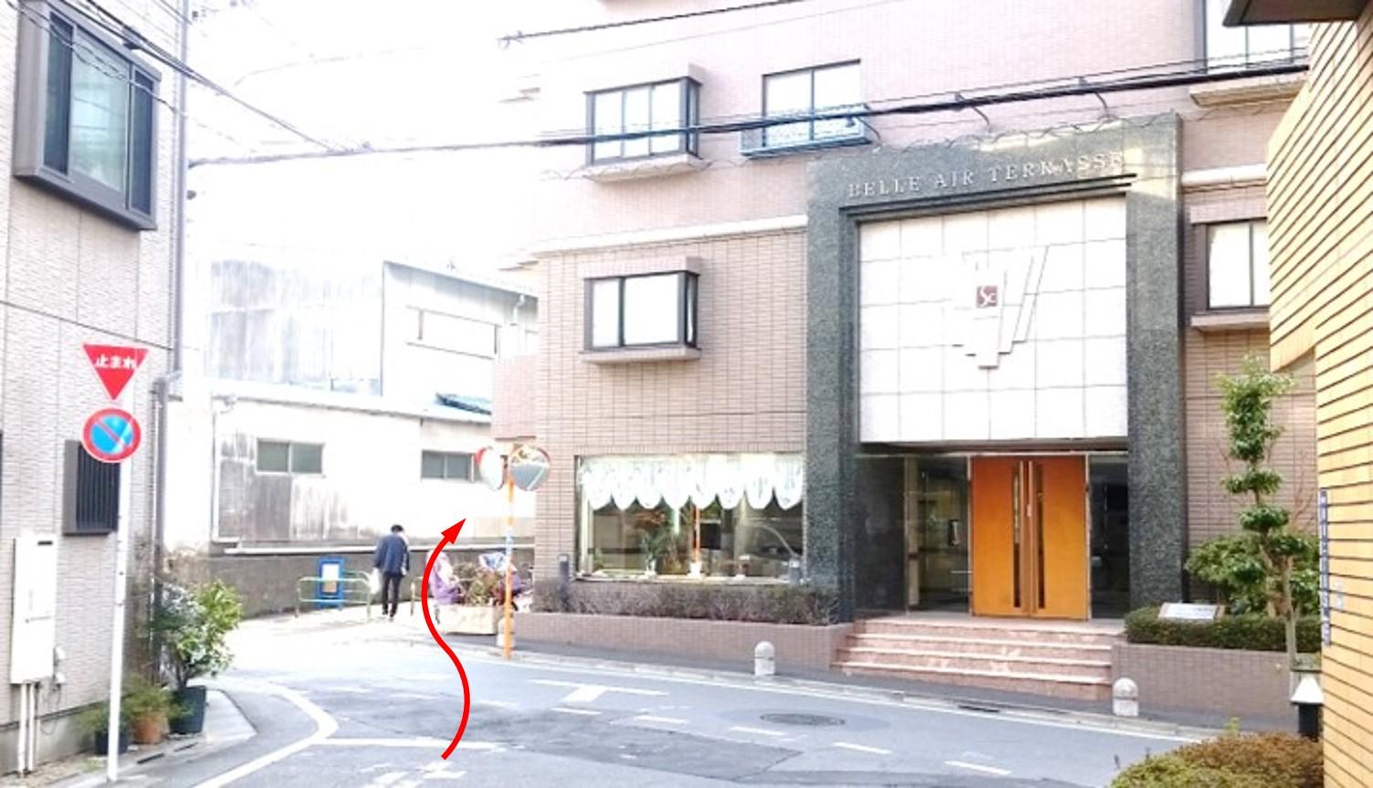 小竹向原 ゴルフ 03