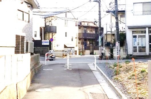 小竹向原 ゴルフ 04