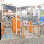 東長崎 駐輪場 庶民感覚で自転車通勤がおすすめ