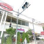 東長崎 ファミレス 近郊唯一のジョナサンの評判は?
