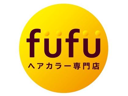 fufu logo 02